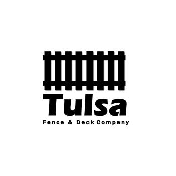 Tulsa OK fence deck professionals