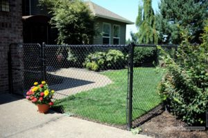 excellent chain link sales installation tulsa oklahoma