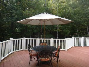 excellent patio deck builder high quality tulsa oklahoma
