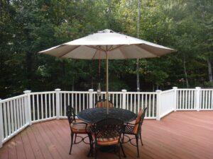 excellent patio deck builder high quality tulsa oklahoma