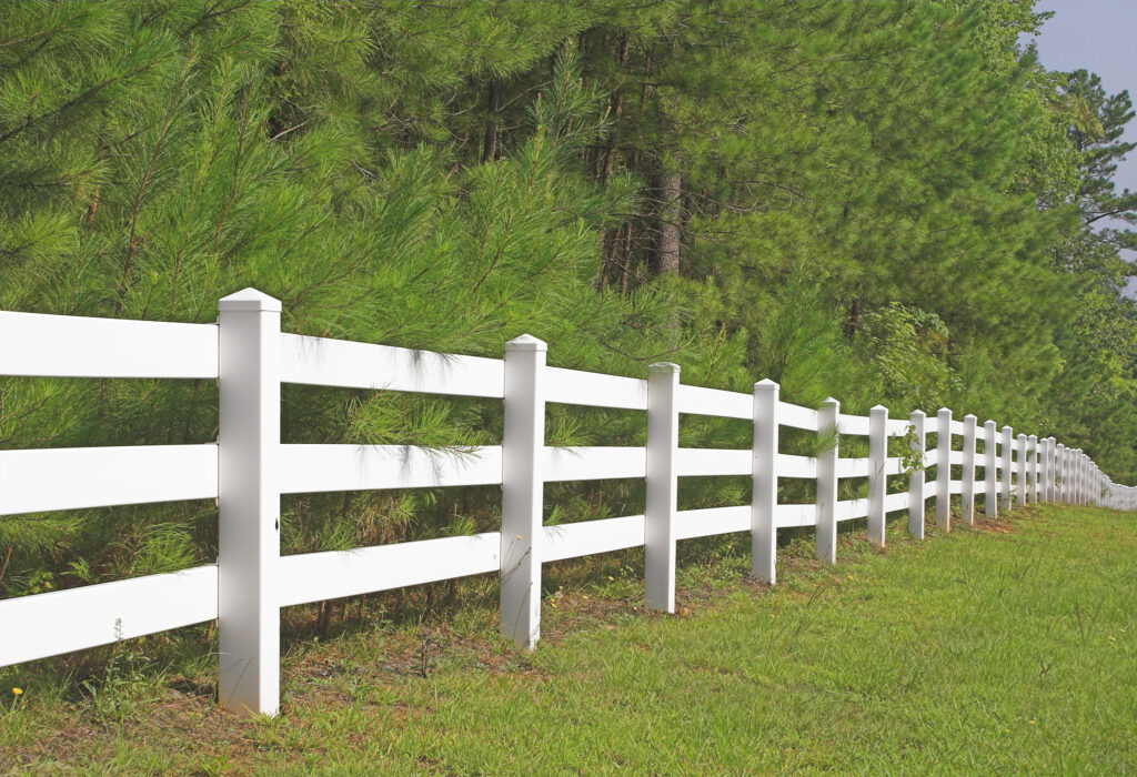 ranch fence installer fencing contractor split rail fencestulsa bixby owasso sand springs claremore jenks collinsville oklahoma